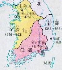 20150428-1-2
