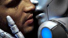 人間とロボットのセックスは2017年中にも現実に「ダメダメ!オイル吹いちゃう!」