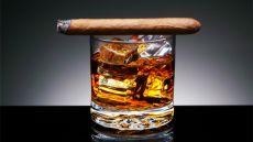 シガーバーは例外 屋内喫煙容認で「抜け道?」の声
