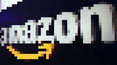 Amazonマーケットプレイス詐欺が激増中!その手口と回避する方法とは