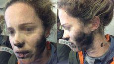 飛行機でヘッドホンが爆発した事件、明かされていなかったメーカーが判明