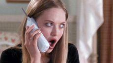 ラジオ『テレフォン人生相談』で不倫中の主婦(47)が相談中に電話をブチ切りw