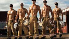 消防士がAV出演で停職「似ている人が…」同僚がサンプル動画見てバレる